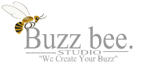 Buzz Bee Studio